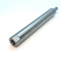 Replacement Shaft for SYNC180JR sync180 tube notcher shaft