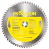 "14"" Stainless Steel Cutting Blade Evolution 14"" Stainless Steel Cutting Blade"
