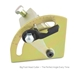 75 Degree Head Cutter Chainsaw Adapter - BF-CS-75HC