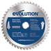 "9"" Steel Cutting Blade - EVO-230BLADEST"