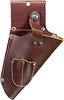 Occidental Leather 5066 Drill Holster - Right Handed Occidental Leather 5066 Drill Holster