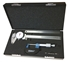 Machinist 3 in 1 Kit - CB-50020
