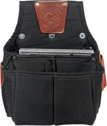 9520 Oxy Finisher Fastener Bag Occidental 9520 Oxy Finisher Fastener Bag