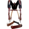 Occidental Leather  5595 Beltless Package occidental leather, suspenders, tool belt suspenders,  occidental suspenders