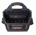 Veto OT-LC Open Top Tool Bag - VET-OT-LC