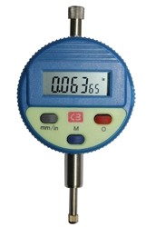 Electronic Digital Indicator
