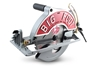 "Big Foot 10-1/4"" Circular Saw Big Foot 10-1/4"" Circular Saw, bigfoot saw"