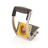 "Gorilla Gripper Panel Carrier  (3/8"" to 1-1/8"") pannel carrier, gorilla gripper"