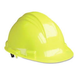 A79 Cap Style Hard Hat [Yellow] yellow construcion hard hat