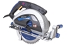 "Evolution 9"" Metal Cutting Saw"
