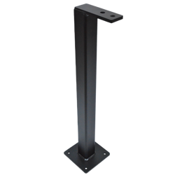 Pedestal Stand for ProTools 105 Bender Pedestal Stand for ProTools 105 Bender