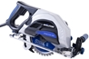 "Evolution 7"" Metal Cutting Saw steel saw, steel cutting saw, evolution saw"