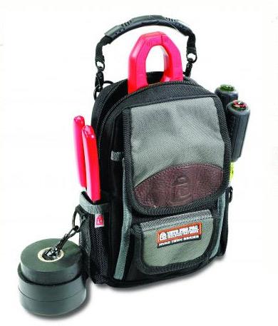 Veto Pro Pac Mb Meter Bag
