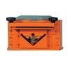 "12"" Shearing Station for Metalpro 45 Ton Ironworker  Ironworker Shearing Station, Metalpro 45 Ton Ironworker shear"