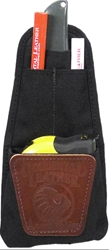 8505 4 Pocket Tool Holder