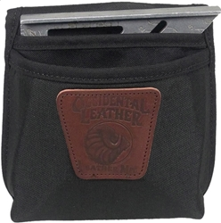 9503 Large Clip-On Pouch