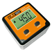 Digital Angle Gauge - CMT-DAG-001