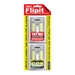 Flipit LED bright light  (2 pack) - NEB-6523