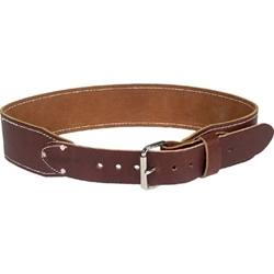 "3"" Ranger Work Belt"