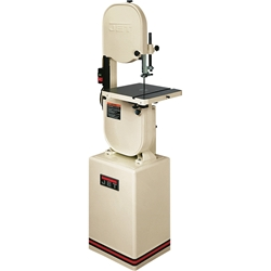"JET JWBS-14DXPRO 14"" Deluxe Bandsaw jet wood bandsaw,  JWBS-14DXPRO, 14"" Bandsaw, 710116K"