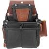 B8064 OxyLights Fastener Bag with Double Outer Bag occidental fastener bag