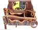 5085 Engineer's Tool Case - OCC-5085