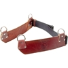 5592 Beltless™ Retro Kit occidental leather, suspenders, tool belt suspenders,  occidental suspenders