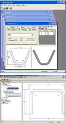 BendTech EZ Tube Bending Software CD ROM tube bending software