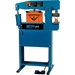 METAL PRO 45 TON IRONWORKER with Foot Switch - MP4500FS