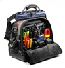 Veto Pro Pac Laptop Bag Model XLT