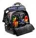 Veto Pro Pac Laptop Bag Model XLT - VET-XLT
