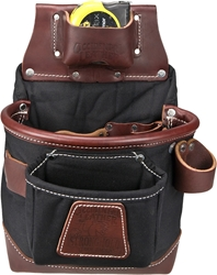 8582 Fat Lip Tool Bag occidental leather, nylon tool bag