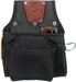 9521 Oxy Finisher Tool Bag - OCC-9521